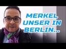 Gerald Grosz - das Merkel Unser alles was gesagt werden muß ...