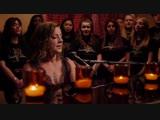 Sarah McLachlan - Angel (Featuring the Sarah McLachlan School of Music Senior Choir)