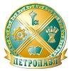 Бизнес-Портал города Петропавловск (СКО, Казахстан)