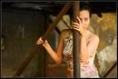 Ольга Алифанова фото #3