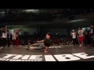 Top power moves (World best B boys) Break Dance Best Moves and Hits Compilation