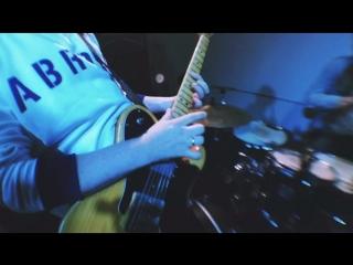 Guitar — Drum'n'bass | Илья Драгунов | Дмитрий Клейман | Леонид Климин