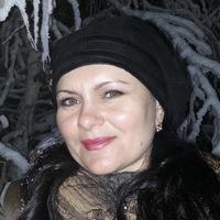 Светлана Росина