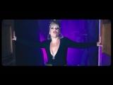 P!nk - Secrets (новый клип 2018 Pink Пинк певица)