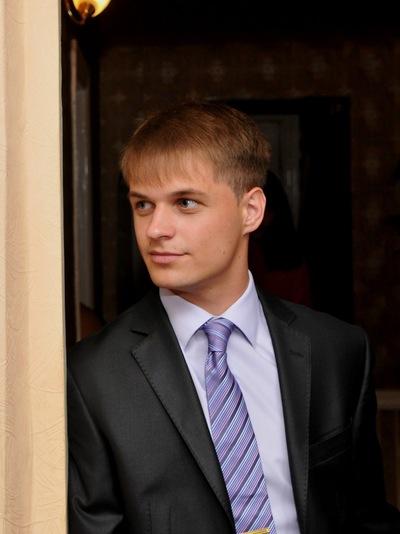 Дмитрий Дуленко, 6 декабря 1992, Донецк, id31938589