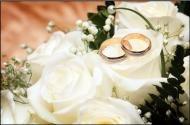 С днем свадьбы!!!!