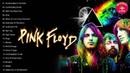 Pink Floyd Greatest Hits Best Of Pink Floyd 2018