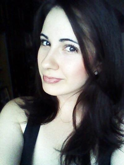 Марина Пелипенко, 19 марта , Макеевка, id208543149
