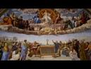 Великий раскол 1054 года рассказывает Вероника Язькова