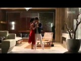 Scent of a Woman - Just a Kiss