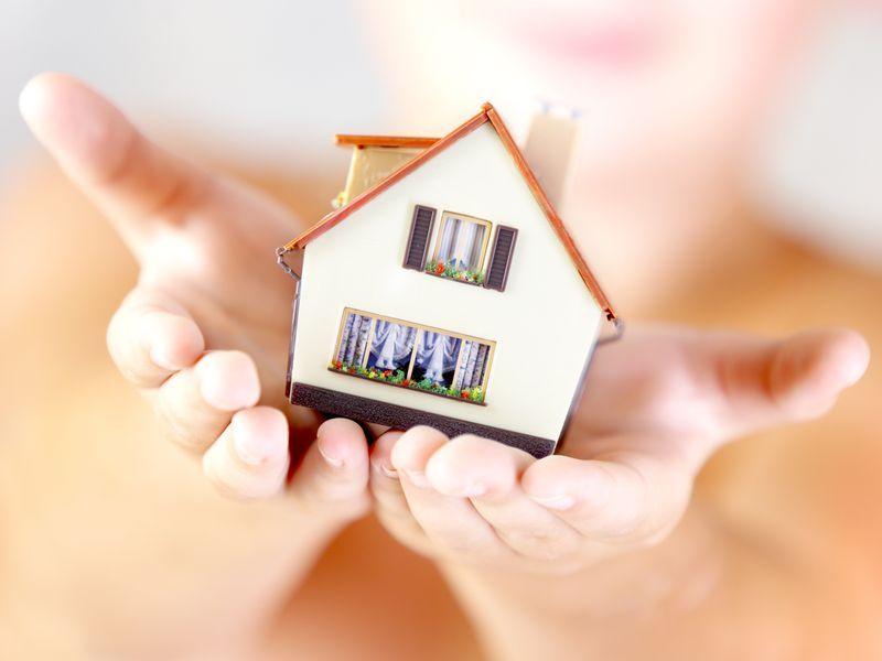 В КЧР более 20 сирот получат жилье