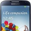 Купить Samsung Galaxy S4, цена, описание, отзывы