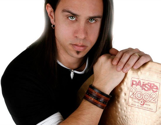 Jason Gianni