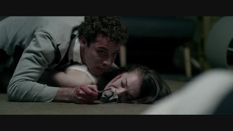 Лучшие сцены изнасилования в фильмах 27 видео  XCADRNET
