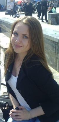 Елена Лисьева, 25 марта , Черемушки, id40554348