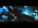 Killer Elite - Kampf im Krankenhaus (Filmclip 5)