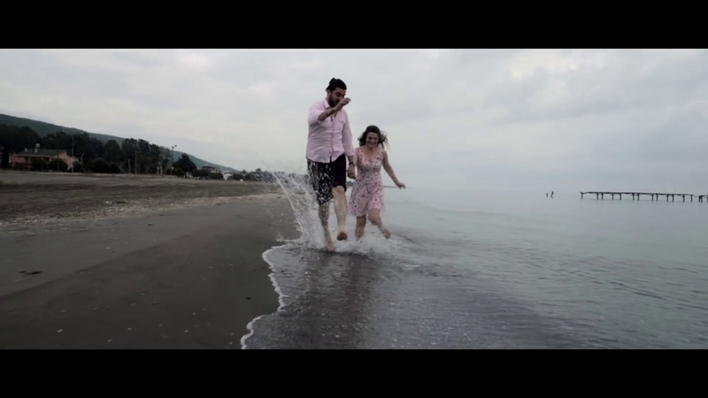 UĞUR ÇAKIR - GERÇEĞİM 2018 Official Video Milyonların İLK Dans Şarkısı