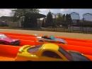 HotDiecast Garage Hot Wheels Import Race R33 vs R30 vs RX 7 vs MX 5 vs 240Z vs Type R