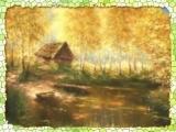 Джо Дассен - Бабье лето (L ete indien).mp4