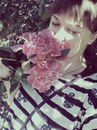 Катюшка Дорошенко фото #45