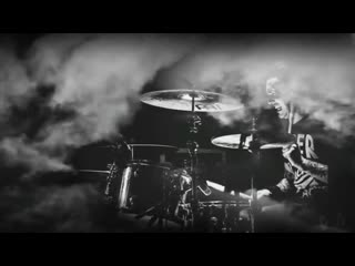 Airrace - eyes like ice (official lyric video)