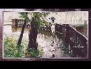 Ретро 70 е - ВИА Добры молодцы - Опять дожди