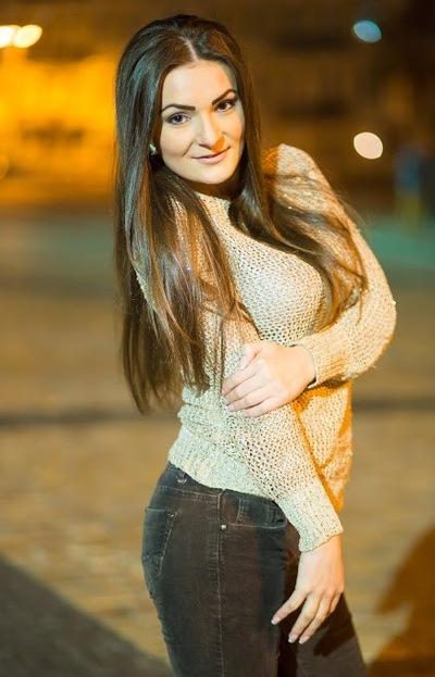 Татьяна Лукьянчук, 24 августа , Киев, id103572756