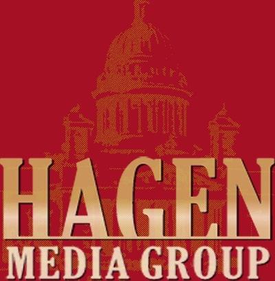 Hagen Mediagroup