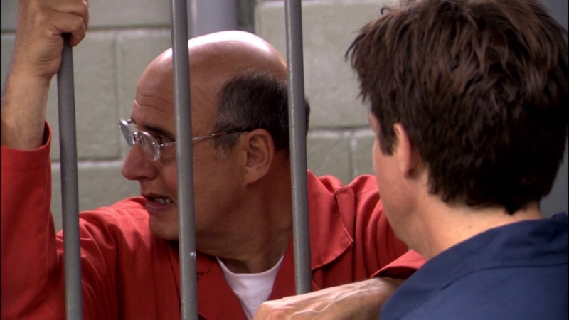 Arrested Development: There's Always Money In The Banana Stand