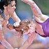 Шоу женских боев <PWF>