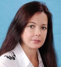 Елена Титенко, 31 июля 1993, Чернигов, id207814075