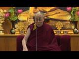 Далай-лама. Беседы со студентами из США, Канады и Изралия