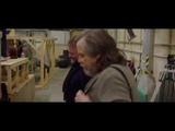 Mark and Yoda Bonus Clip