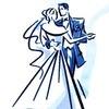 Свадебный танец в Самаре!