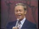 One Night Stand 11 17 71 Gene Krupa Buddy Rich Lionel Hampton Teddy Wilson Mel Torme