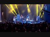 Orange Goblin - Live at Wacken Open Air (2017)