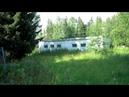 Лагерь 28 Героев Панфиловцев