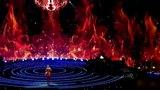 Валерия и Игорь Крутой-Я тебя отпустила. Шоу К Солнцу 20.04.2018 г. Крокус Сити Холл Москва