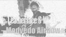 Легенда в легенде Leatherface в Mortal Kombat XL