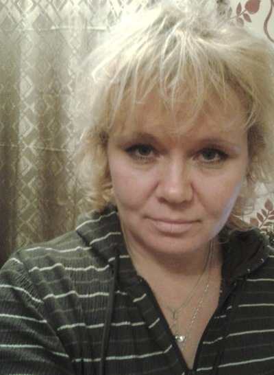 Ольга Подкорытова, 22 октября , Челябинск, id65469932
