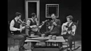 Pete Seeger and The New Lost City Ramblers Ragtime Annie Medley