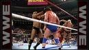 Bad News Brown eliminates Roddy Piper Royal Rumble 1990