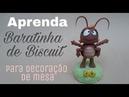 DIY BARATINHA PARA DECORAÇÃO DE MESA ELISANGELA MOTA