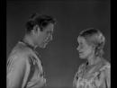Весёлые ребята (1934)