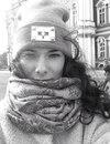 Карина Коренева фото #24