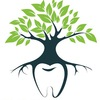 Стоматология КДК Дент - Клиника доктора Керопяна