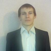 Роман Анненков  Владимирович