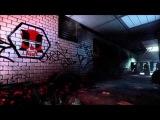 Killing Floor 2 - Геймплей трейлер