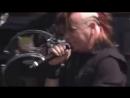 Hellyeah - Live at Hellfest [2013]