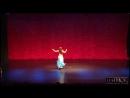 Show de Gala Kahina 2613